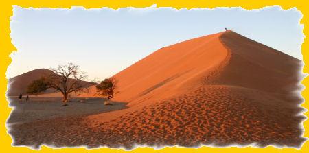 dune-45.jpg