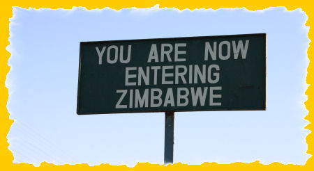 entering-zimbabwe.jpg