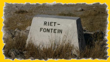 rietfontein.jpg