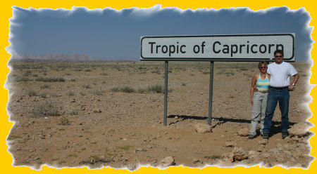 tropic-of-capricorn.jpg