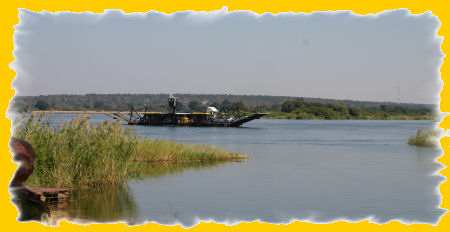veerboot-zambezi.jpg