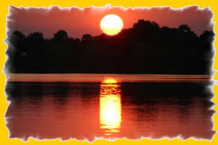 zonsondergang-zambezi.jpg