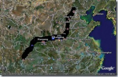 route-google-chengdu