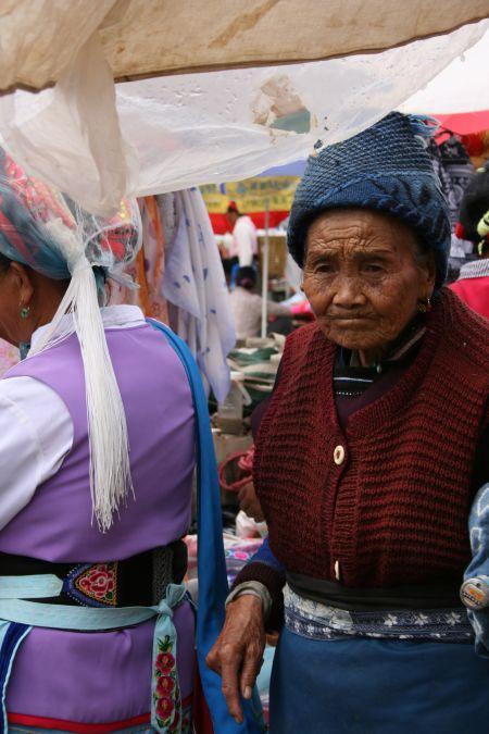 vrouw-markt.jpg