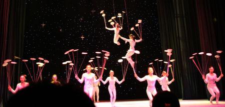 acrobatenshow-1.jpg
