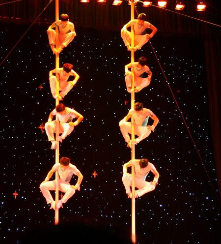 acrobatenshow.jpg