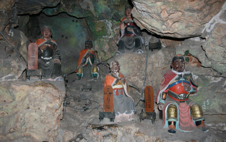 beihai-grotten.jpg