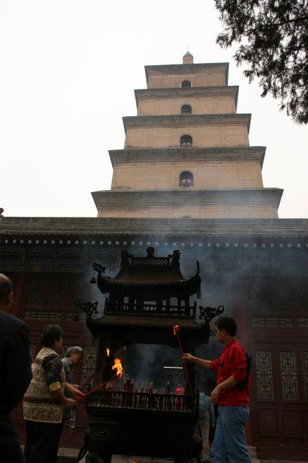 grote-wilde-gans-pagode-1.jpg