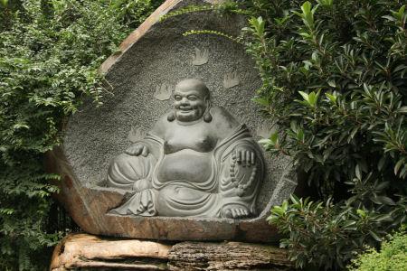 grote-wilde-gans-pagode-3.jpg