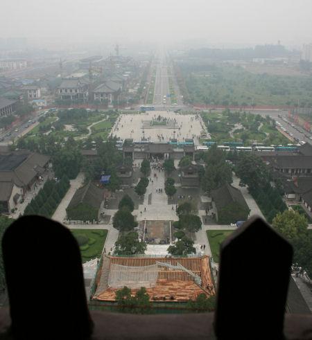 grote-wilde-gans-pagode-4.jpg