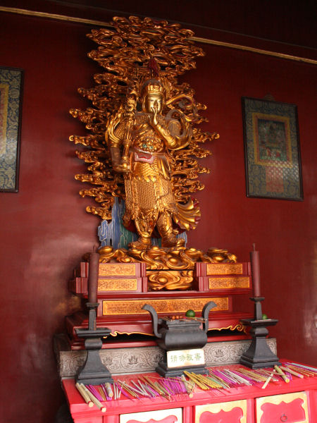 lama-tempel-3.jpg