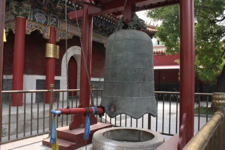 lama-tempel-4.jpg