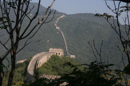 muur-1.jpg