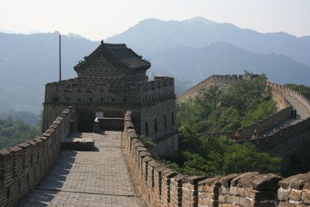 muur-2.jpg