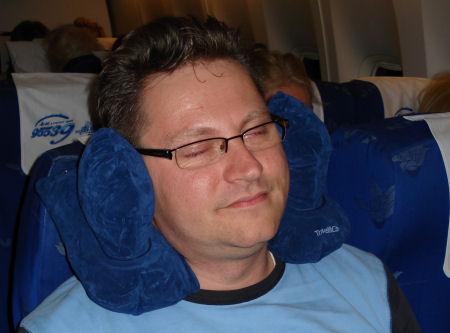 slapen_vliegtuig.jpg