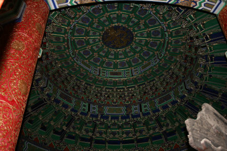 tempel_van_de_hemel-2.jpg