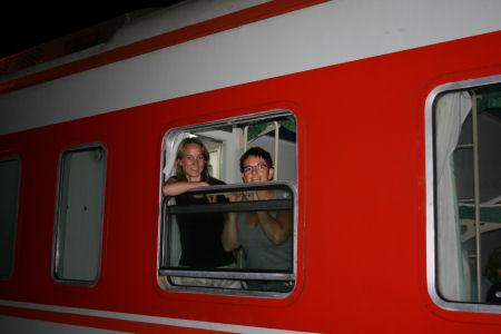 trein-4.jpg