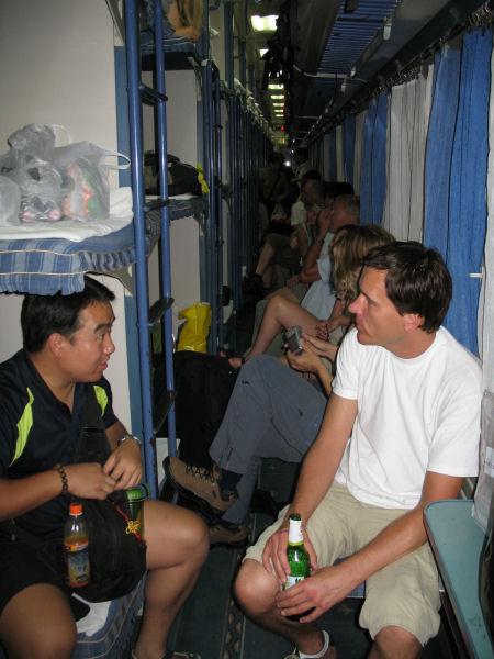 trein-7.jpg