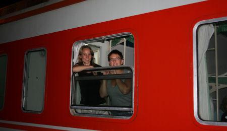 trein-raam.jpg