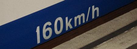 160km-uur.jpg