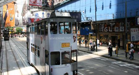 dubbeldekker-tram-2.jpg