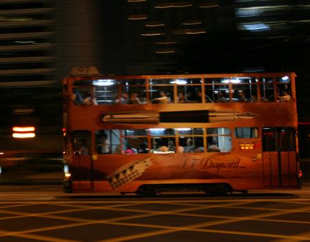 dubbeldekker-tram-donker.jpg
