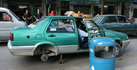 guangzhou-taxi.jpg