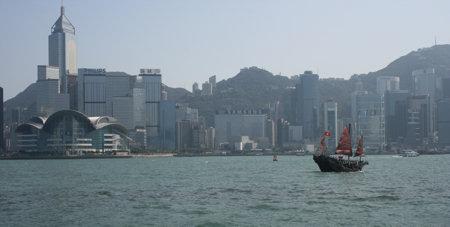 hongkong-island.jpg