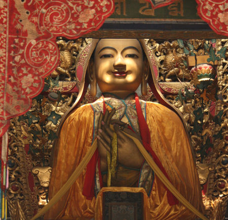 lama-tempel-2.jpg