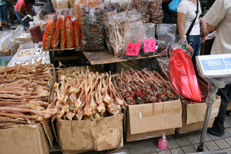 qingping-market.jpg