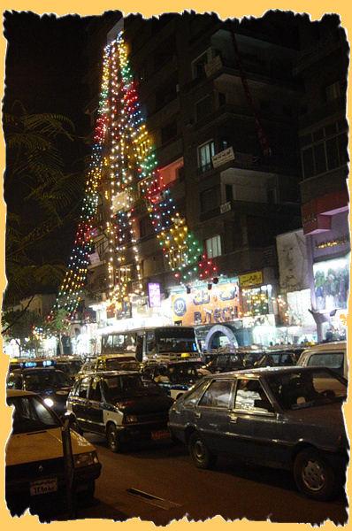 cairo-centrum.jpg