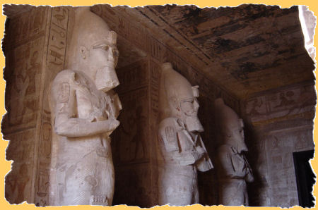 grote-tempel-binnen.jpg
