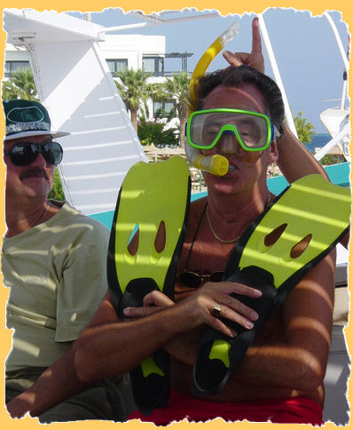 hurghada-snorkel.jpg
