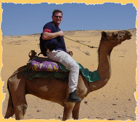 kameel-rijden.jpg