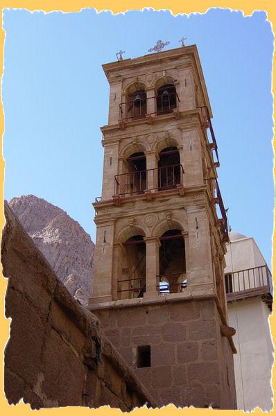 klooster-toren.jpg