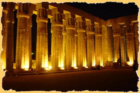 luxor-tempel-3.jpg