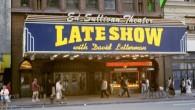 :: 25 augustus 2001 18.45 New York Aangekomen in New York. Lang uitgeslapen vanochtend (half 12) en toen met de metro de stad in, op weg naar het Statue of […]